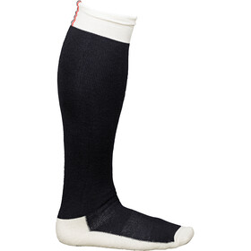 Amundsen Sports Comfy Socks Faded Navy